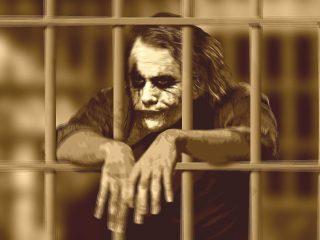 Carcere, prigione - Interpretazione dei sogni