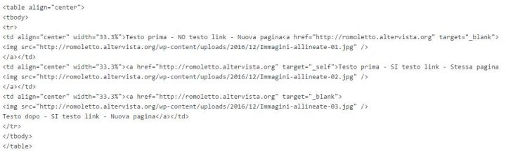 codice-html-incollato-nel-post