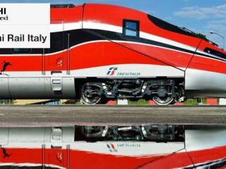Hitachi Rail Italy - Lavora con noi