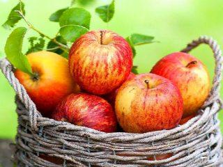 Mele, mela - Interpretazione dei sogni