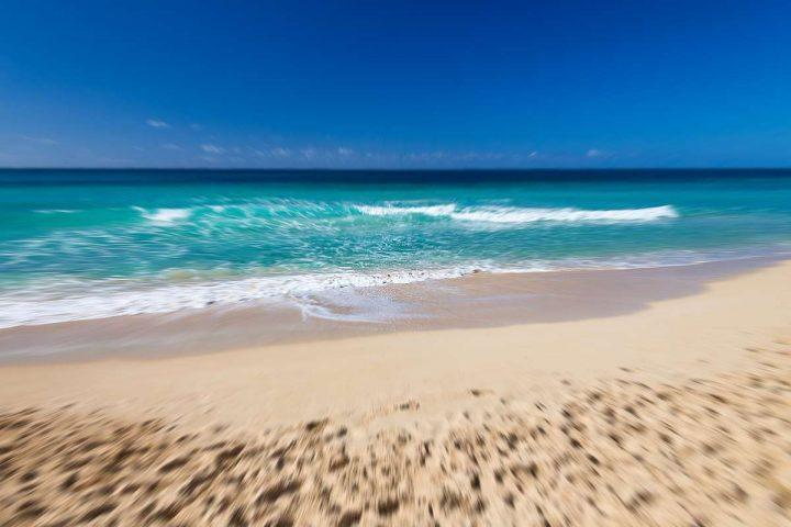 Spiaggia - Interpretazione dei sogni