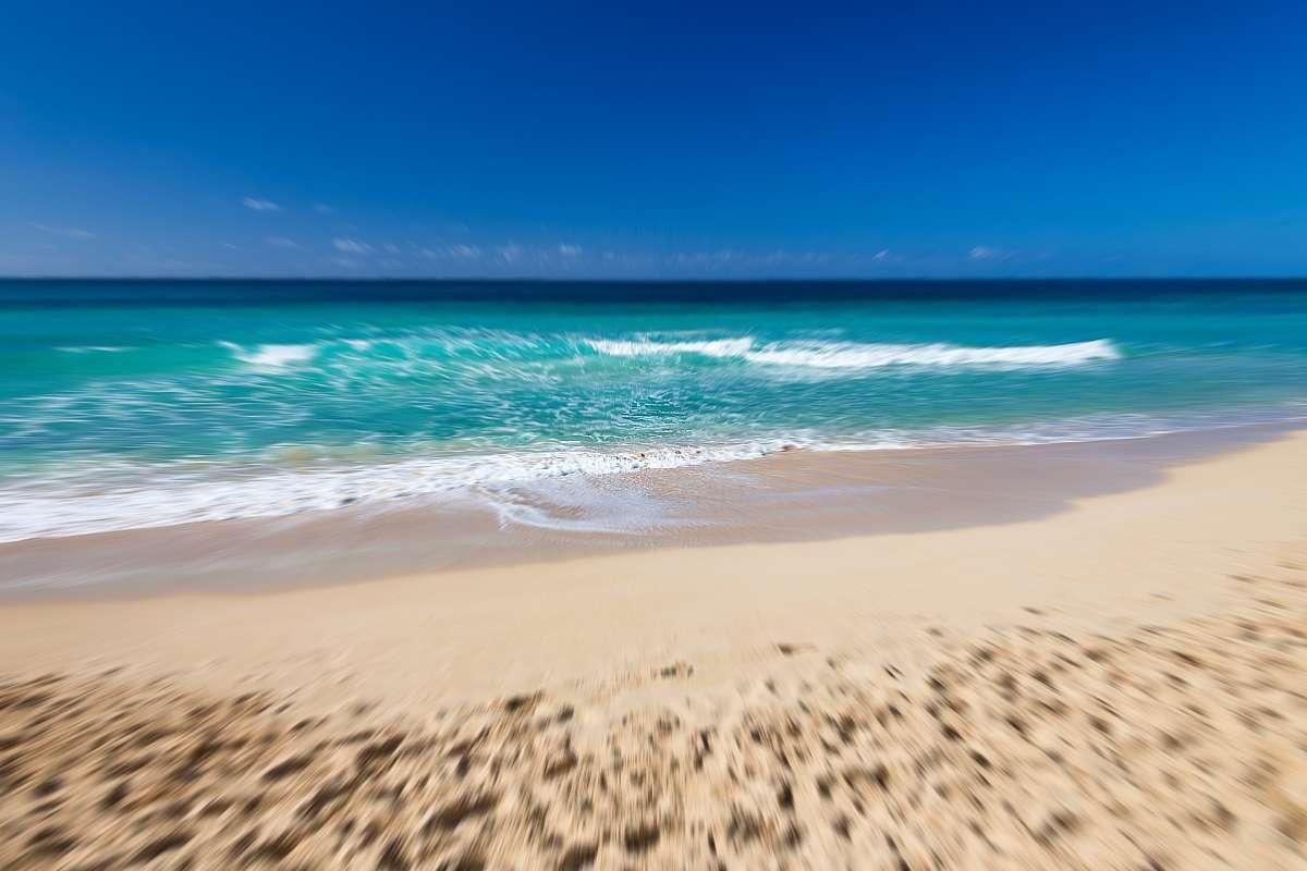 Sognare Costume Da Bagno Bianco : La spiaggia nei sogni cosa significa sognare una spiaggia