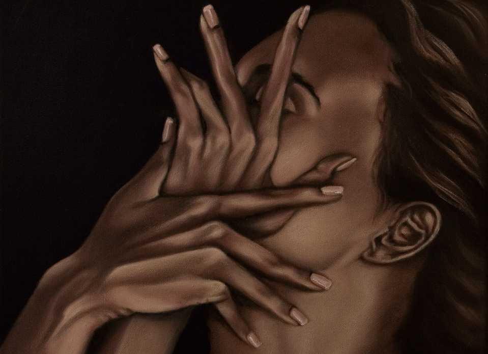 Studio delle mani