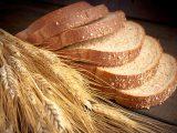Cotolette di pane – Ricette semplici