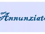 Annunziato – Significato dei nomi – 25 marzo