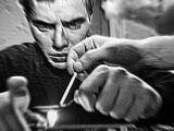 Droga, drogarsi - Interpretazione dei sogni