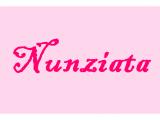 Nunziata – Significato dei nomi – 25 marzo