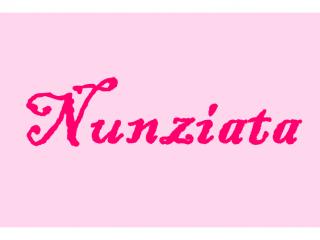 Nunziata - Significato dei nomi