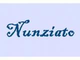 Nunziato – Significato dei nomi – 25 marzo