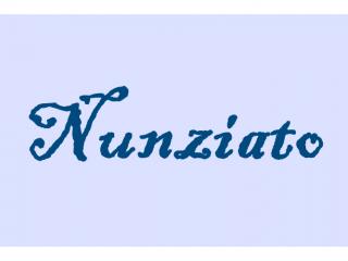 Nunziato - Significato dei nomi
