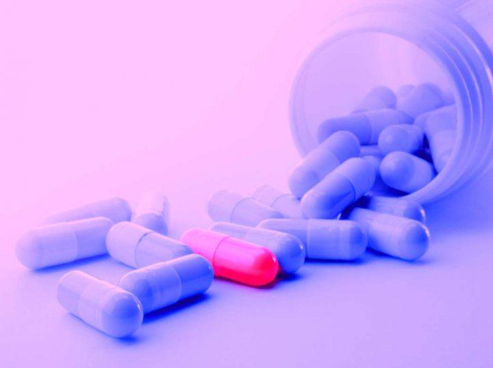 Pillole - Interpretazione dei sogni