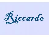 Riccardo - Significato dei nomi