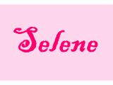 Selene - Significato dei nomi