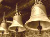 Campane, campana – Interpretazione dei sogni