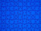 Colore Blu – Interpretazione dei sogni