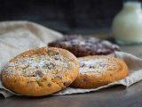 Biscotti - Interpretazione dei sogni