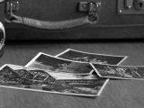Foto, Fotografie – Interpretazione dei sogni