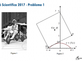 Maturità Scientifica 2017 - Problema 1
