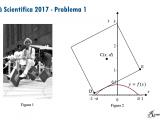 Maturità Scientifica 2017 – Problema 1 – Quesito 3