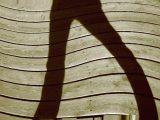 Pantaloni - Interpretazione dei sogni