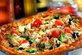 Pizza, pizze - Interpretazione dei sogni