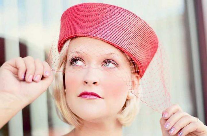 Cappelli, cappello - Interpretazione dei sogni