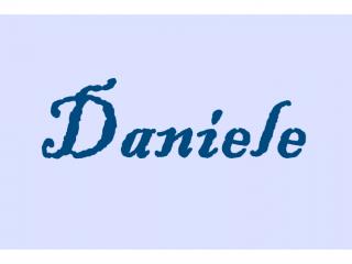 Daniele - Significato dei nomi