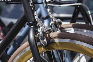 Frenare - freni della bicicletta