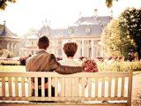 Marito, coniuge – Interpretazione dei sogni