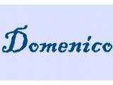 Domenico – Significato dei nomi – 8 Agosto