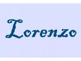 Lorenzo - Significato dei nomi