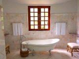 Stanza da bagno, toilette – Interpretazione dei sogni