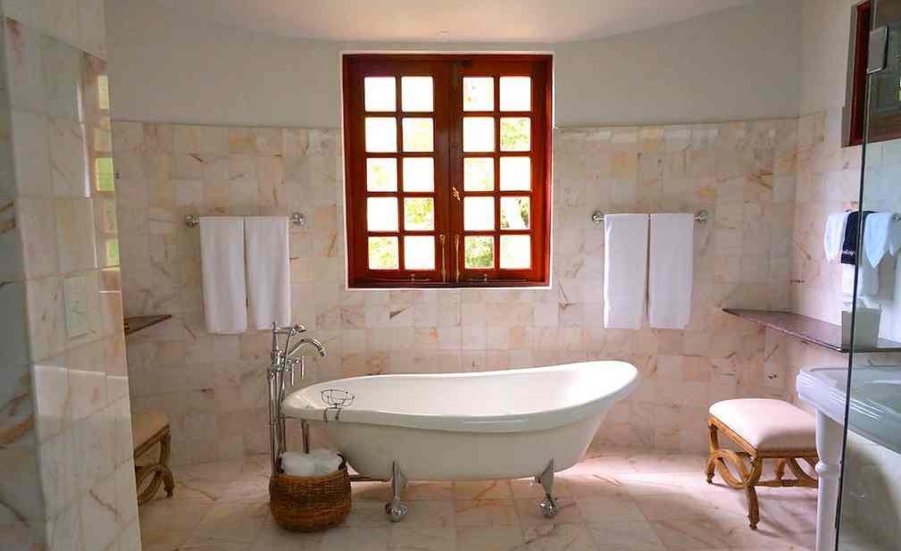Vasca Da Bagno Nei Sogni : Stanza da bagno toilette interpretazione dei sogni romoletto