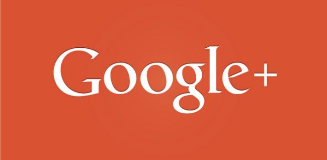 google_plus_ico