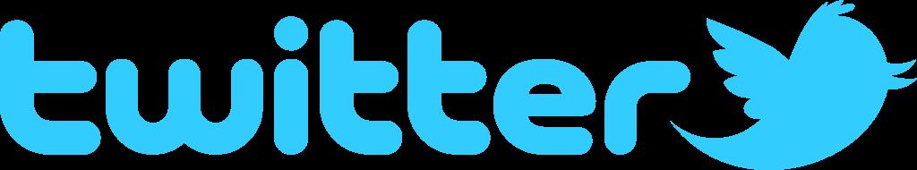 twitter_ico