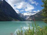 Lago - Interpretazione dei sogni