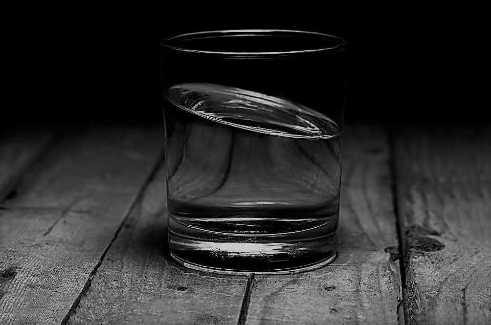 Rottura Di Vetro Significato.Bicchieri Bicchiere Interpretazione Dei Sogni Romoletto