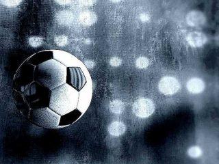 Pallone, palla - Interpretazione dei sogni