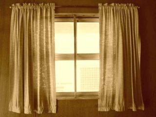 Finestra - Interpretazione dei sogni