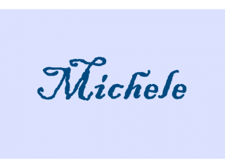 Michele - Significato dei nomi