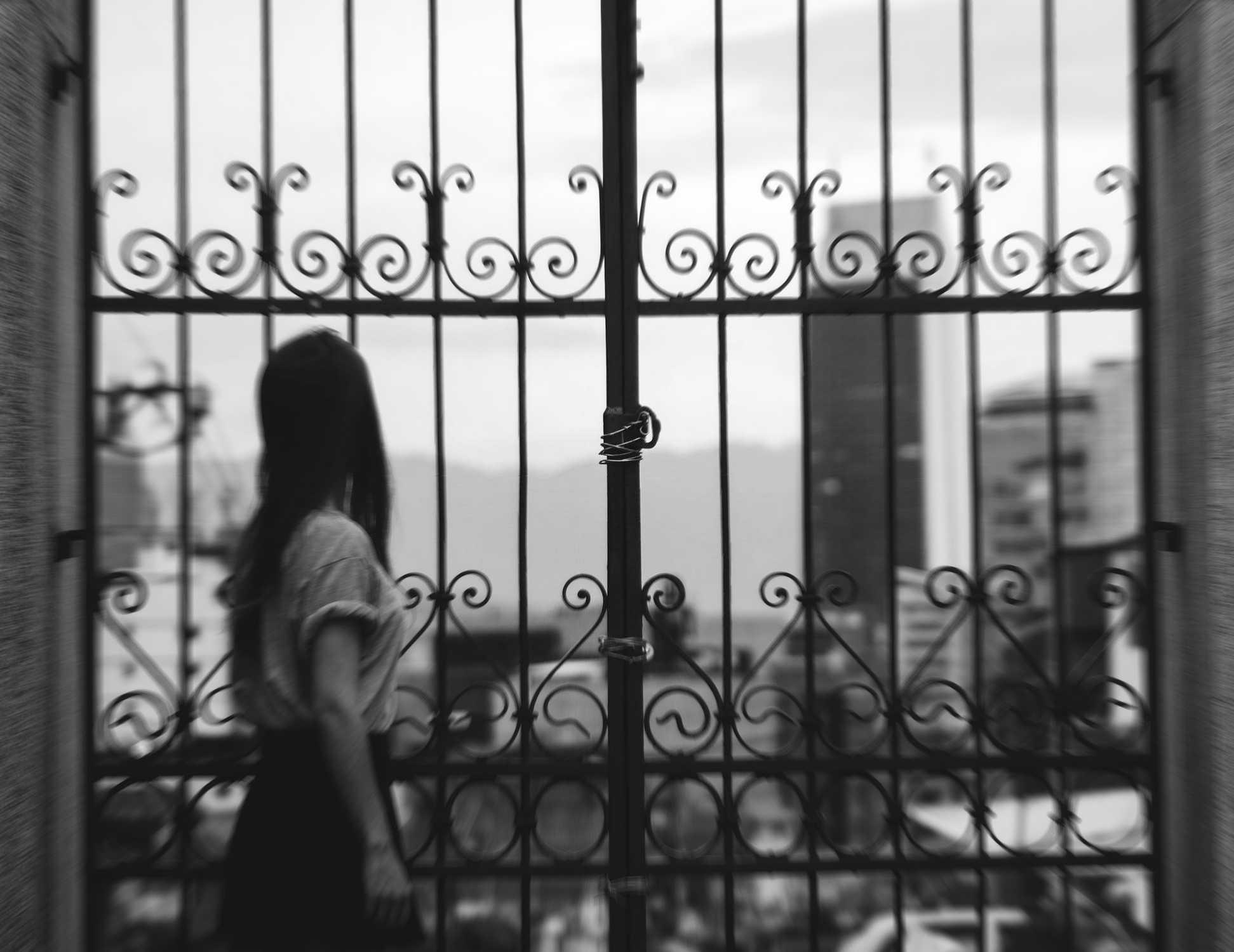 Cancello - Interpretazione dei sogni