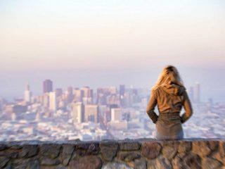 Città - Interpretazione dei sogni