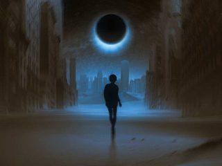 Eclissi - Interpretazione dei sogni