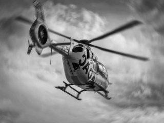 Elicottero - Interpretazione dei sogni