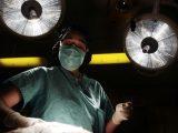 Intervento chirurgico - Interpretazione dei sogni
