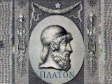 Il filoso Platone - La giara e l'illimite umano.