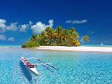 Isola, isole - Interpretazione dei sogni