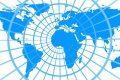 I quattro tratti fondamentali della Globalizzazione secondo Diego Fusaro