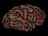 Pregiudizi Cognitivi (La mente)