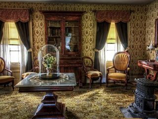 Stanza, camera - Interpretazione dei sogni